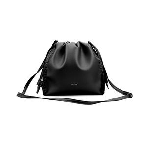 NWT Wendy Crossbody Bag: Pixie Mood